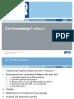 vortrag_heisenberg_professur_heuermann_2012.pdf