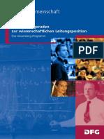 heisenberg_programm_broschuere.pdf