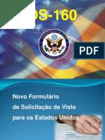 Ds 160 Portugues
