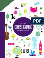 k12-course-catalog-2013-2014-061813