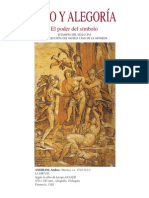 Folleto_MitoyAlegoria (1)