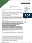 Strahlenfolter Stalking - TI - Thomas Rosenstengel - Warum Deutsche-r Geheimdienst-e Hinter Dem Ist - Thomasrosenstengel