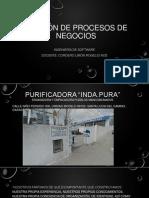 Gestión de Procesos de Negocios.pptx