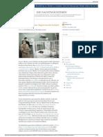 Strahlenfolter Stalking - TI - RFID - Programm Zur Implantierung Von RFID Chips Bei Obdachlosen - Die-nachtwaechterin