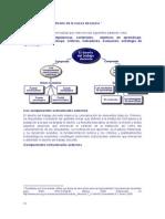 Habilidades_para_el_diseno_de_la_nueva_docencia.pdf