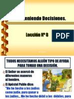 Lección8