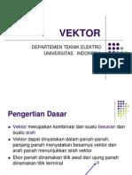 VEKTOR+Mattek+1+day+1
