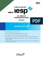 VNSP1215_305_003155