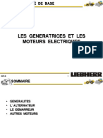 e008 Genes.moteurs