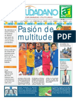 Ciudadano 60-web.pdf