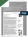 Strahlenfolter Stalking - TI - Nano-Chips in Medikamenten - Kabale Und Psychiatrie - Igelin.blog.De