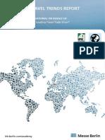 WTTR Report 2014 Web