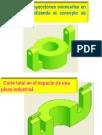 Secc[1].Total 2010 II