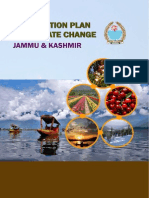 SAPCC J&K Executive Summary 23-10-2013