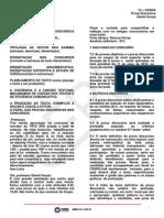 943 Anexos Aulas 43811 2014-04-07 Concurso Para o Tribunal de Justica Do Ceara Prova Discursiva Esp 2495 e 2493 040714 Tj Se Aula1