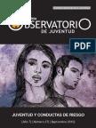 Chile Observatorio de Juventud 27_final