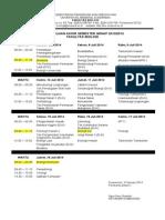 Jadwal UAS Singkat Genap 2013-2014 Final_2