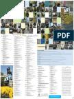 bac publicartwalk-1 full