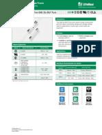 Littelfuse Fuse 325 326 Datasheet.pdf