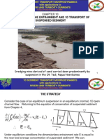 Ch 10 Suspended Sediment