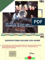Proceso Smaw