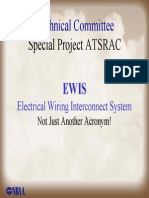 EWIS Training