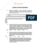 Raciocinio Logico Carlos Henrique Teoria Dos Conjuntos