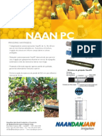 NaanPC (1)