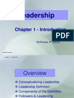Leadership1 Intro