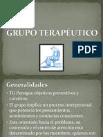grupoteraputico.pptx