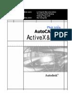 Lap_trinh_VBA_trong_AutoCAD