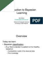 ML Bayes05