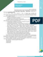 Termo de Esclarecimento e Responsabilidade - Puberdade Precoce Central - Gosserrelina, Leuprorrelina