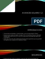 ESTRUCTURA SOLARIS.pptx