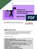ISO_27000_MODULO1