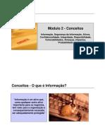 ISO_27000_MODULO2