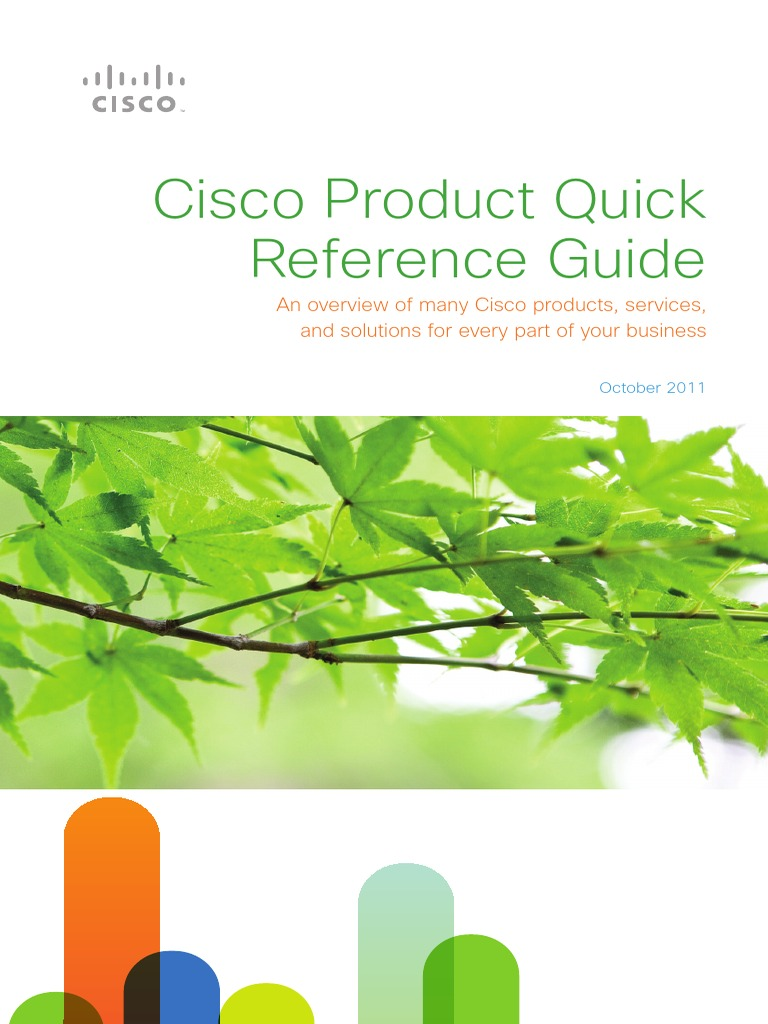 Cisco Product Quick Reference Guide Systems Wireless Usb Powerinjector For Gsm Modem Maximizing And Stabilization Access Point