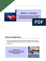 ISO_27000_MODULO3