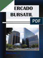 145141149 Mercado Bursatil