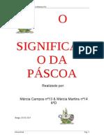 pscoa final