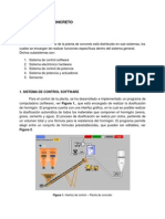 Informe - Sistema Electrico