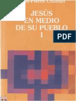 Charler, Jean Pierre - Jesus en Medio de Su Pueblo 01
