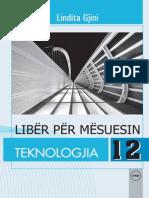 teknologji 12