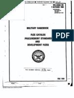 Fuze Catalog MIL-HDBK-145.pdf