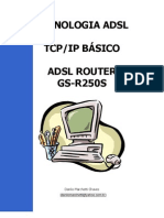 nec-adsl-gs_r250s-tecnologia-adsl-tcp-ip-basico-37pag