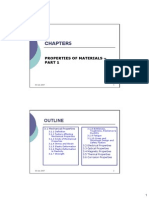 CH5 -Mechanical Properties of Mat..pdf