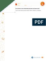 Articles-23915 Recurso Docx