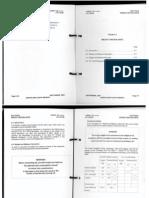 AT3 Manual 6