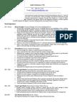 Senior Director Corporate Development in San Francisco, CA resume.doc