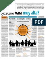 Hechos de Importancia en Debate_El Comercio 9-06-2014